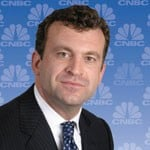 dylan ratigan of cnbc