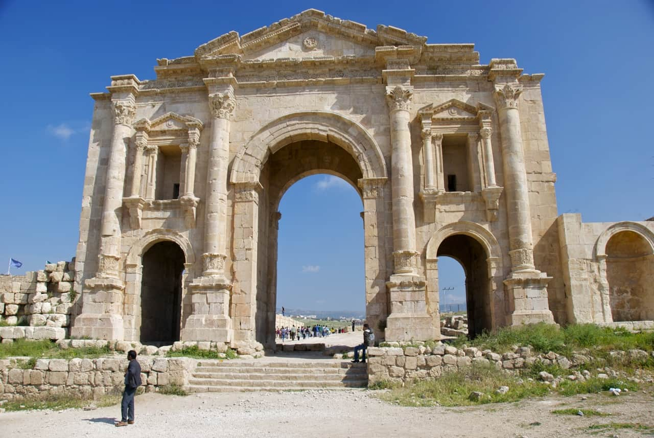 cameroon map with Ruins Spectacular Jerash Jordan on Gym Fitness Center moreover Africa additionally Zebra In Gold furthermore Cameroon likewise File France on the globe  France centered.