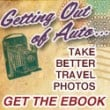 getting out of auto photography ebook