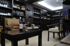 zumot winery amman jordan tasting room
