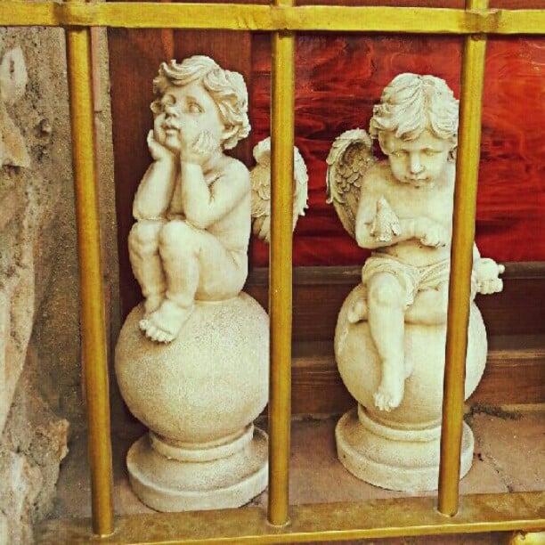 reasons to visit denia spain