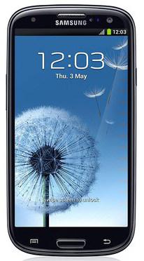 galaxytraveler samsung galaxysiii phone
