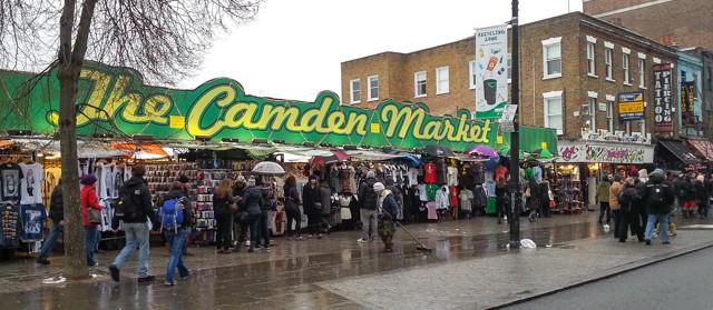 camden market wide-1