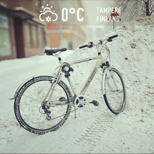 Good_morning__Anyone_up_for_a_bike_ride_today__visitfinland