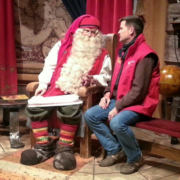 So_who_else_got_to_chill_with_Santa_call_me_Chris_Claus_today___visitfinland