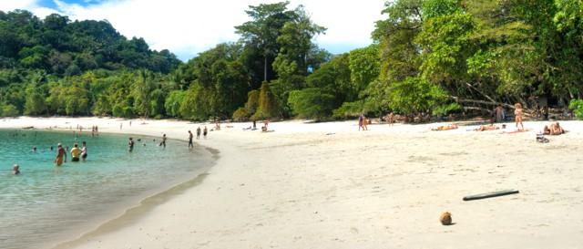 costa rica beach-1