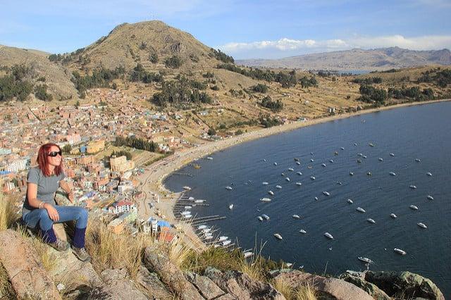 high-above-lake-titicaca-bolivia