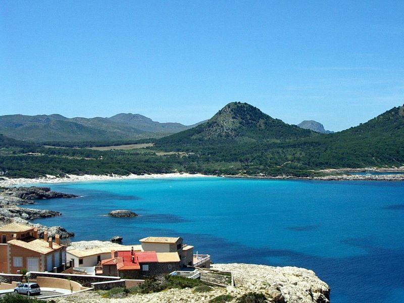Top Attractions Majorca