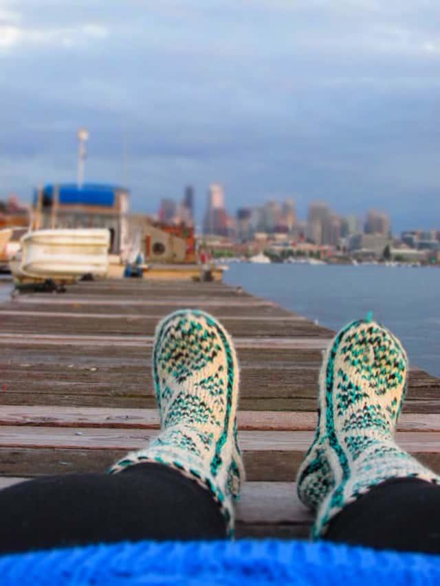 Seattle 2014 - 35793