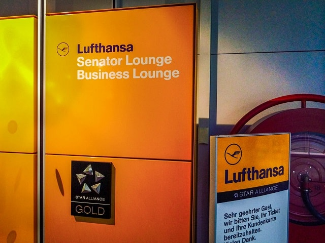 Travel hacking for non-Americans is possible.  Airlines like Lufthansa offer Europeans the opportunity to get into the travel hacking game.