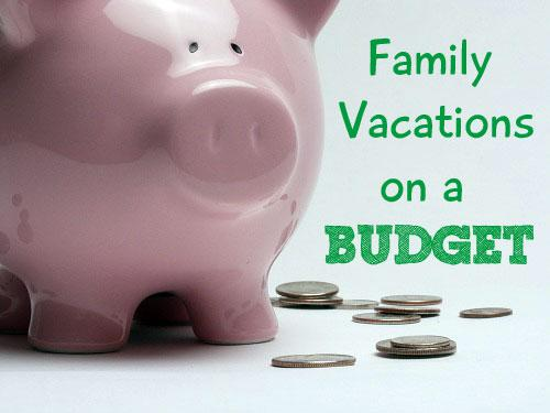 Make Vacations Doable on Nearly Any Budget v2