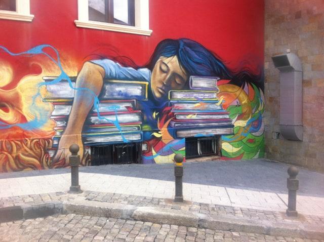 Plovdiv Street Art 3 (1)