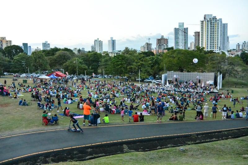 Panama City-10