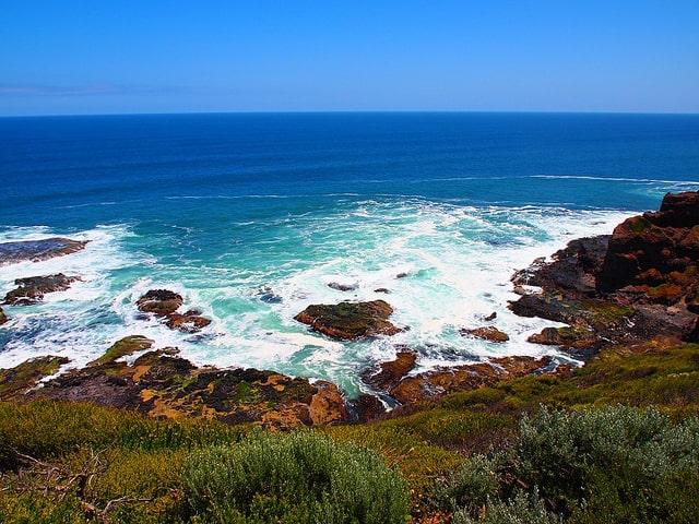 Mornington Peninsula - Victoria, Australia
