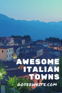 awesomeitaliantowns