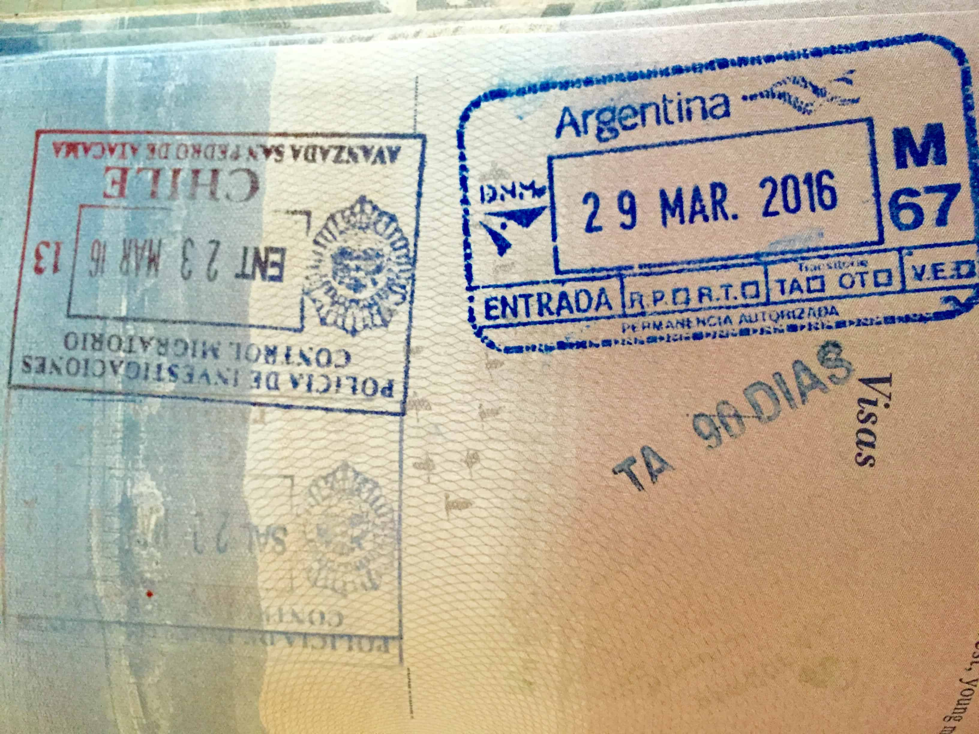South America: 6 things to know before you go