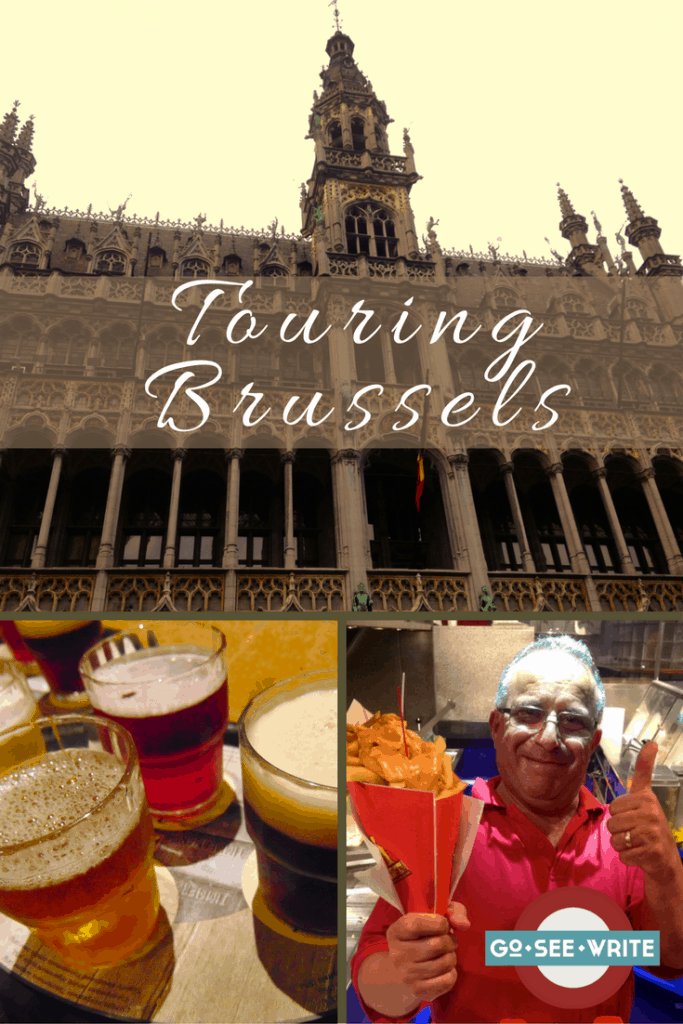 touringbrussels