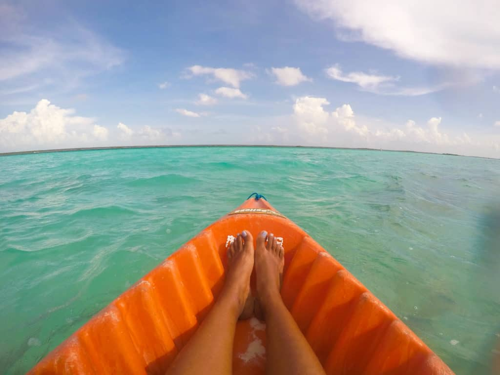 Bacalar: The Yucatan Peninsula's Best Kept Secret