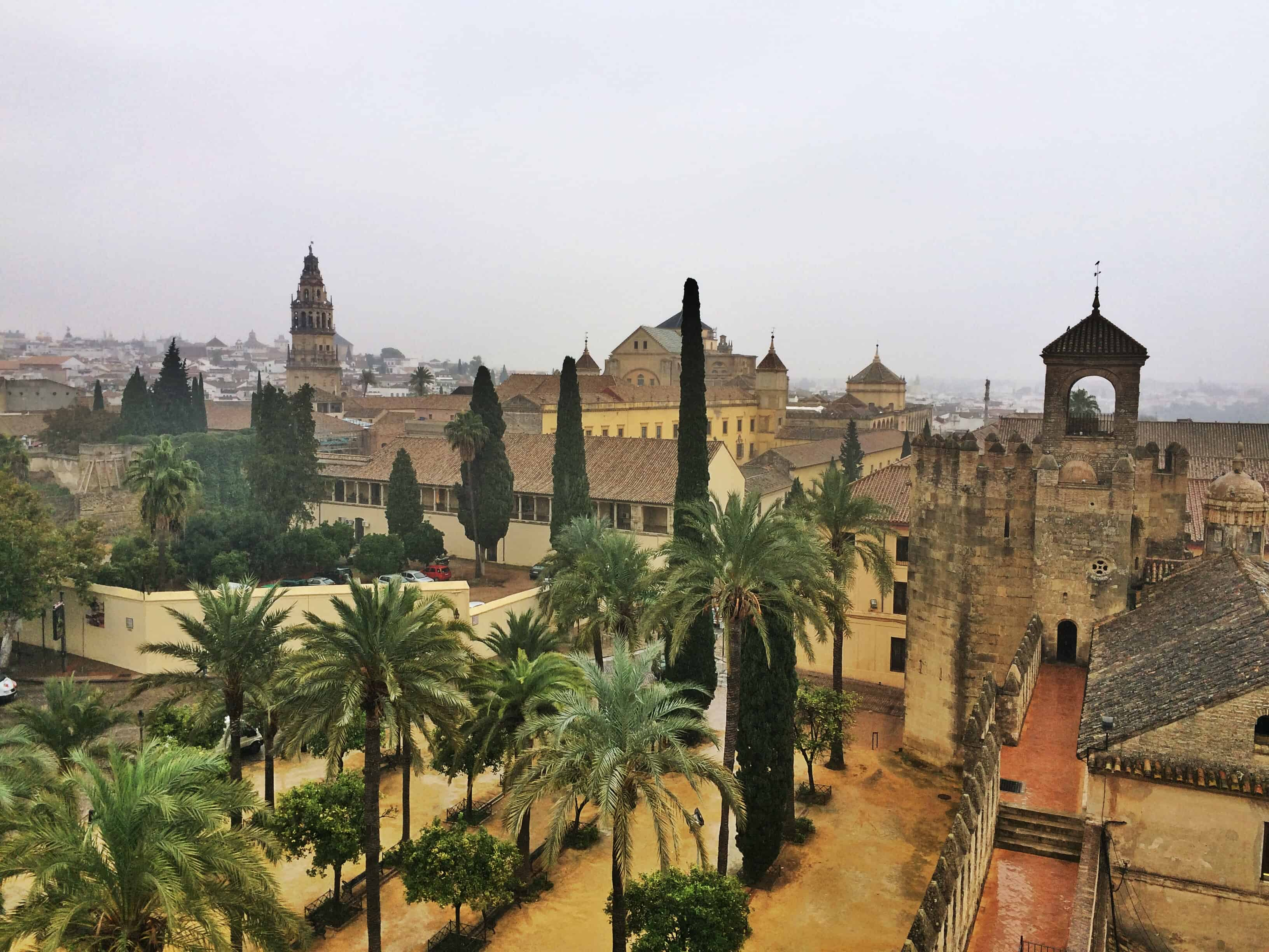 10 Best Places to Visit in Argentina (with Photos & Map ...  Cordoba Places