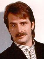 70s porn mustache jeff foxworthy