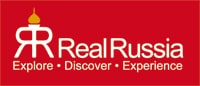 real russia UK  train tickets
