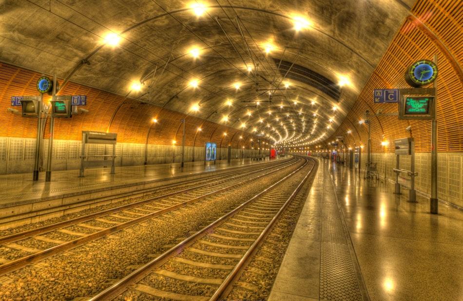 monaco train station, monte carlo train station