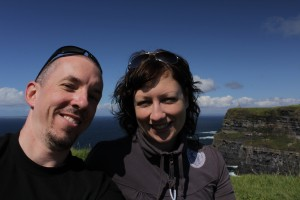 pete and dalene heck of hecktic travels