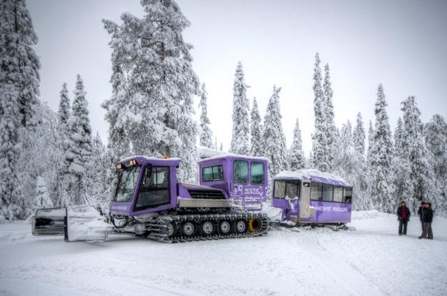 finland mining equipment 640-1