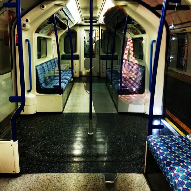 Another_ghost__this_one_on_the_Underground._Harder_to_see_than_some_of_my_others.