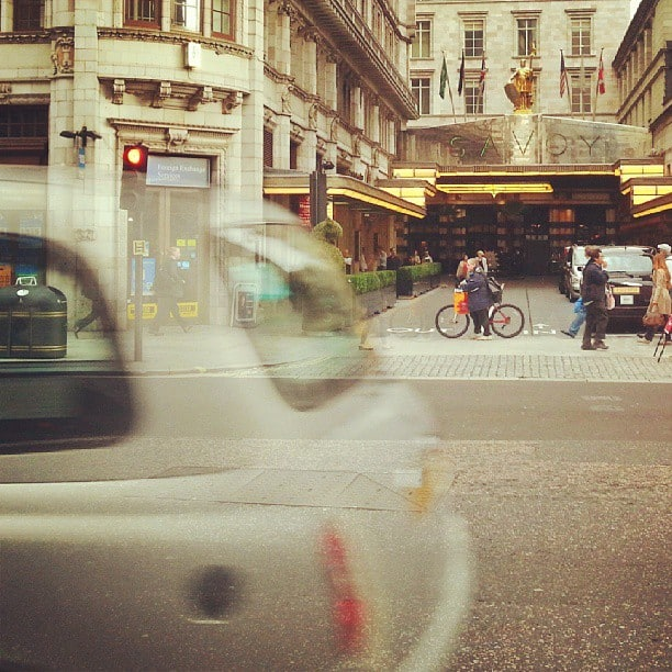 More_ghosts_in_London