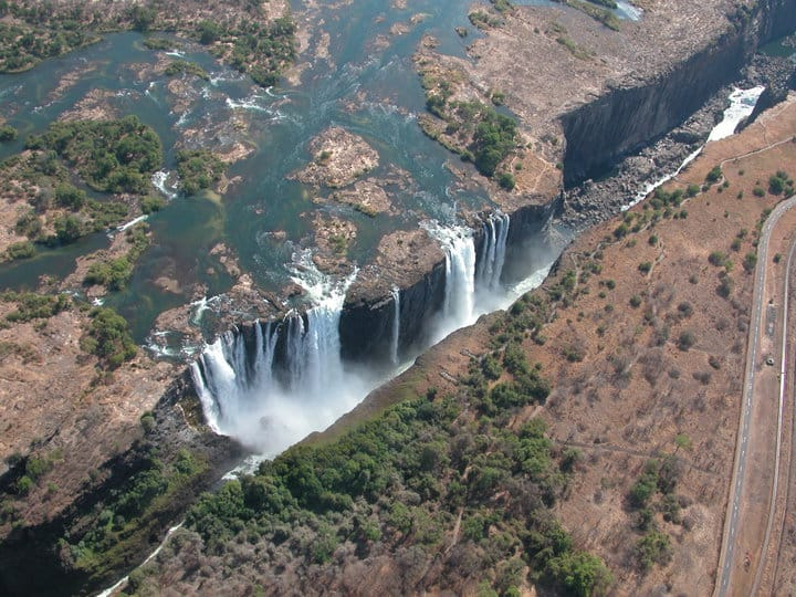 10 amazing reasons to visit Zambia