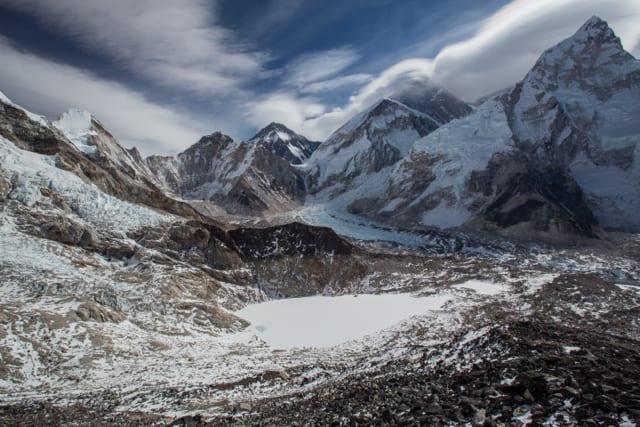 EverestBaseCamp-5