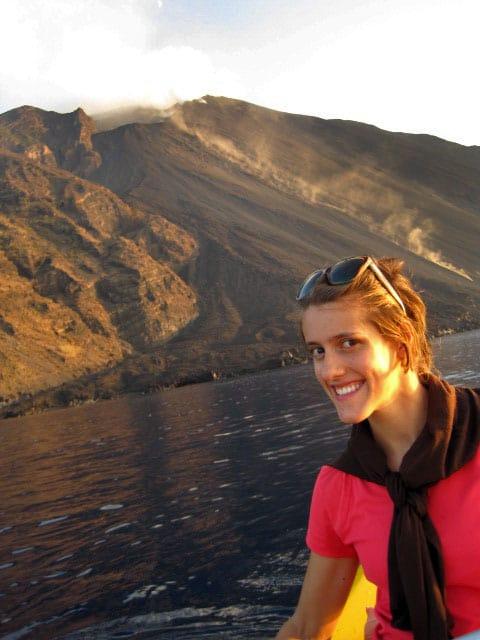 volcano_stromboli