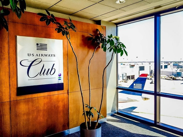 Airline club lounge access can frequently be a source of travel hacking problems given the complicated rules surrounding admittance.