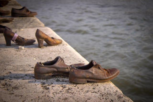 JewishShoes