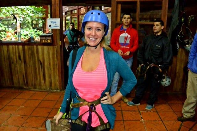 Monteverde Selvatura Experience (2)