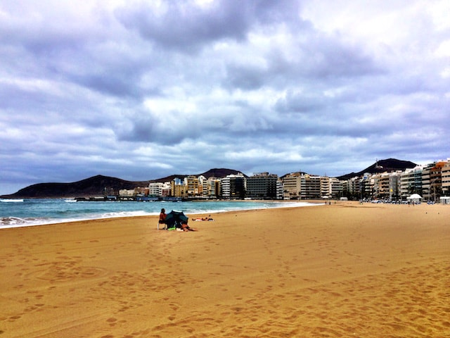 The most beautiful places to see and stay in Gran Canaria 3 Recently updated !