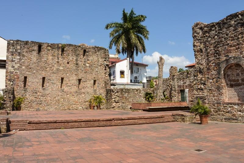 Panama City-19