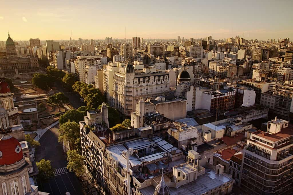 BuenosAires_1