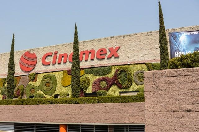 Go See Write Mexico City Polanco-6