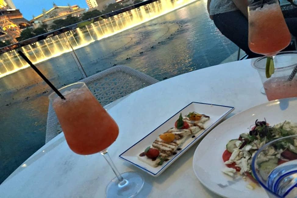cocktails-at-lago