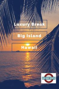 Luxury Break(1)