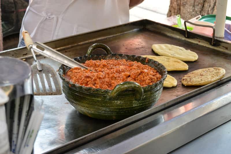 Food Tour Eat Mexico-13