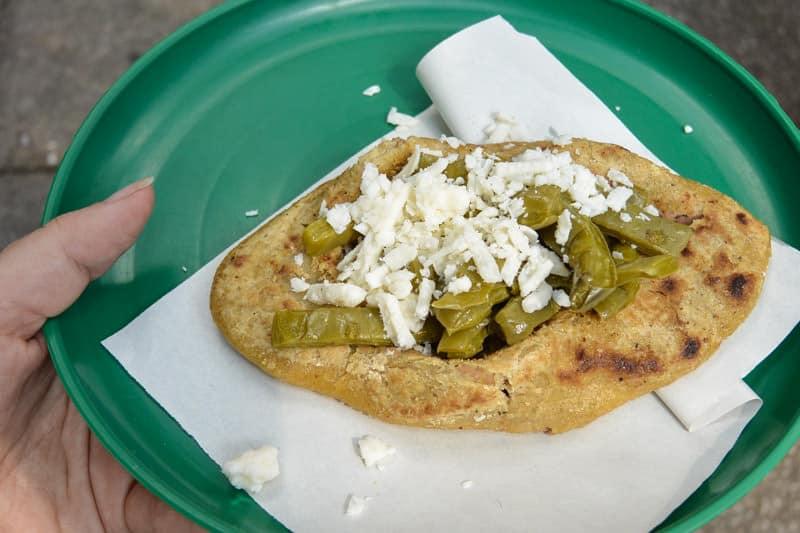 Food Tour Eat Mexico-17