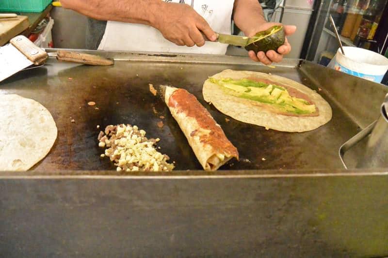 Food Tour Eat Mexico-45