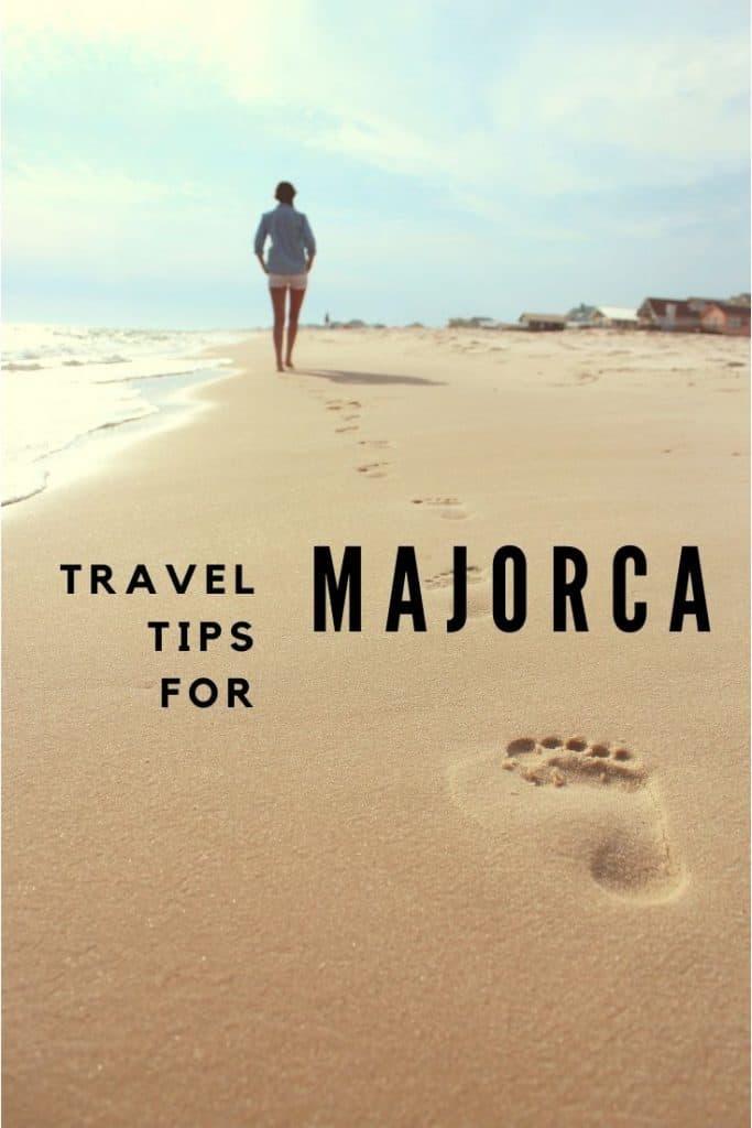 Majorca Travel Guide