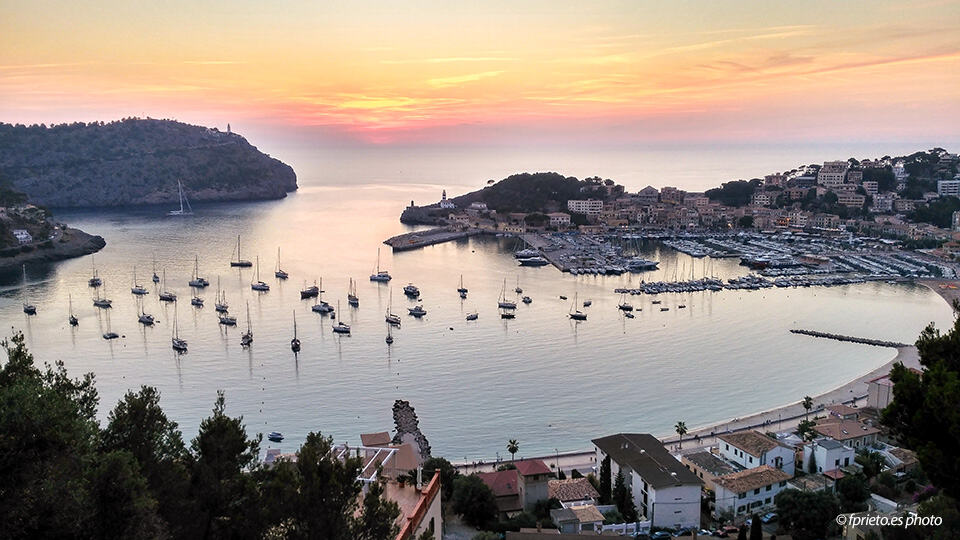 things to do and places to stay in mallorca