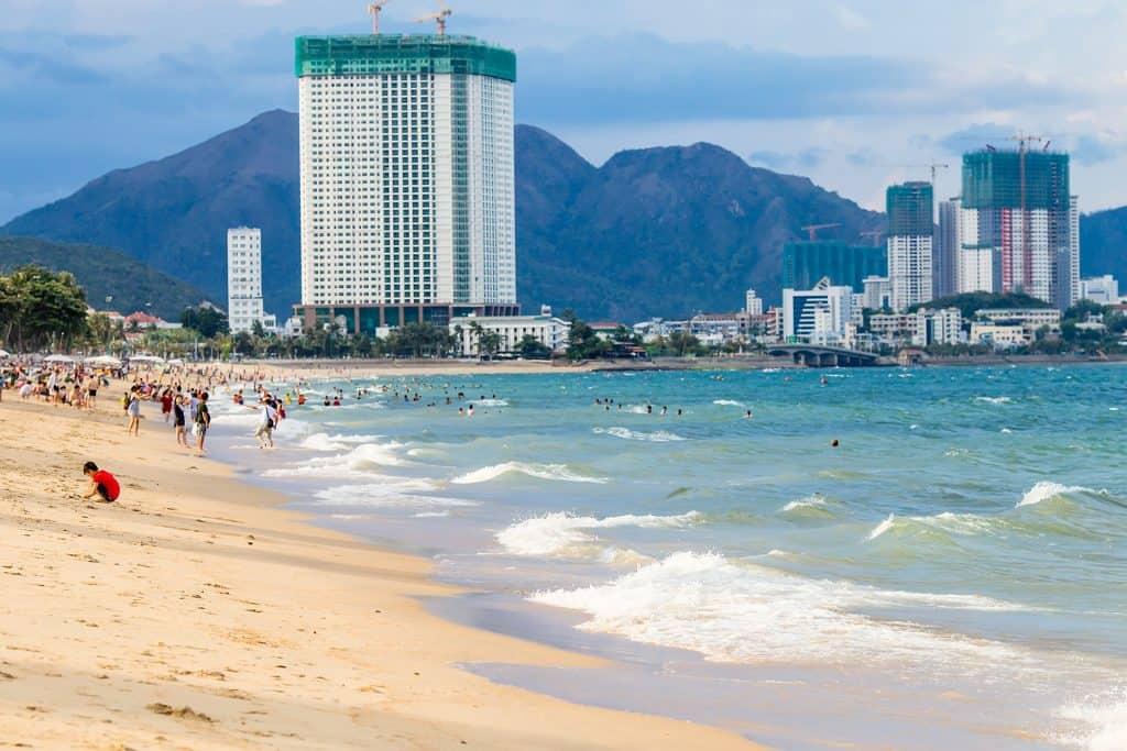 10 Best Beaches in Vietnam