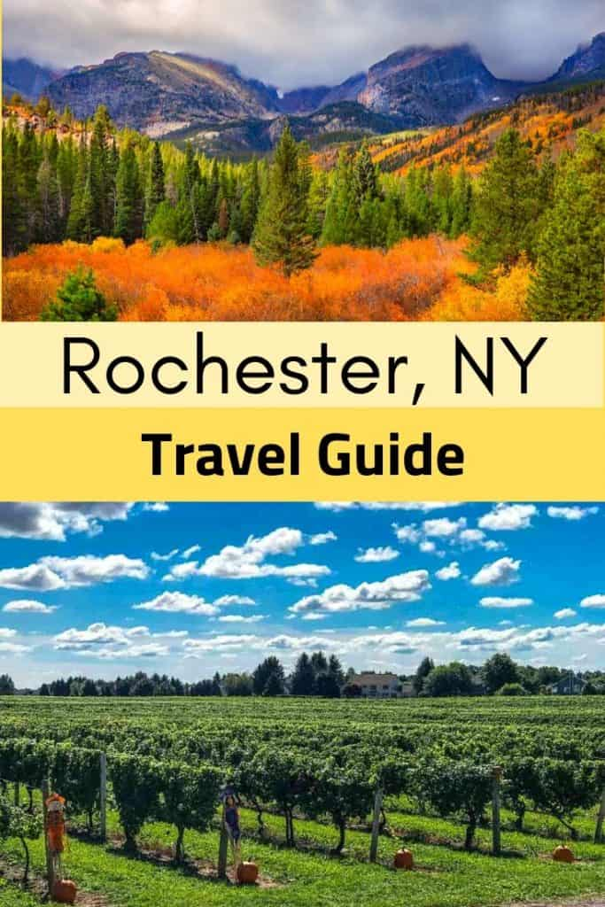 fun fun things to do in rochester ny