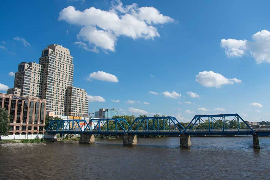 grand-river-blue-bridge